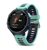Garmin Garmin Forerunner 735XT Watch Only