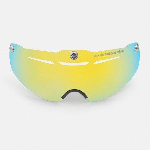 Giro Giro Air Attack Shield Replacement Lens