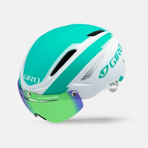 Giro Giro Air Attack Shield