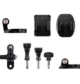 GoPro GoPro Replacement Parts