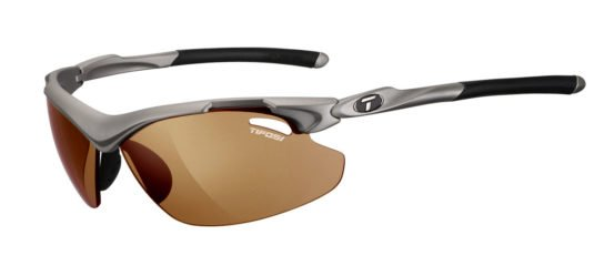 Tifosi Tifosi Tyrant 2.0, Iron Fototec Sunglasses