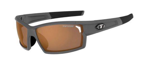 Tifosi Tifosi CamRock, Matte Gunmetal Fototec Sunglasses