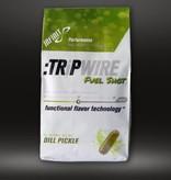 Infinit INFINIT  Trip-Wire Electrolyte Drink Pickle Juice