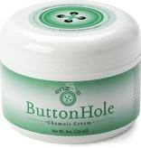 Enzo's Enzo's ButtonHole Chamois Cream 8oz. 236 ml