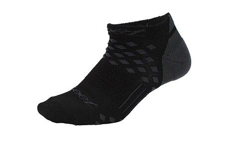 Zoot Zoot TT No Show Sock
