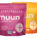 nuun NUUN Performance Hydration 32 Serving Bag