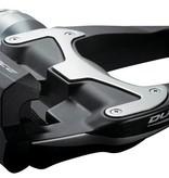 Shimano Shimano Dura-Ace PD-9000 SPD-SL Pedal Set