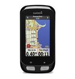 GARMIN GPS Garmin Edge 1000 GPS
