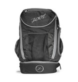 Zoot Zoot Transition Bag 2.0