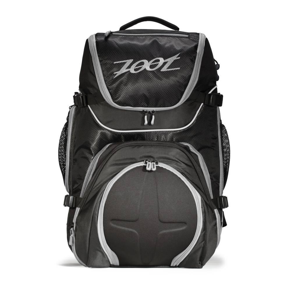 Zoot Zoot Ultra Tri 2.0 Triathlon Transition Bag
