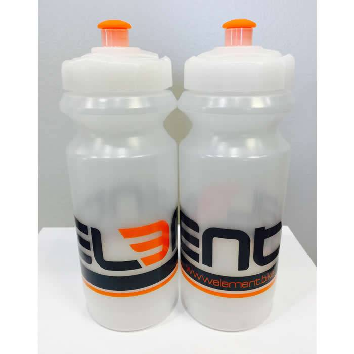 ravx Element Water Bottle EZ FLO 21.5oz
