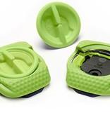 SPEEDPLAY Speedplay Aero Walkable Cleat Covers
