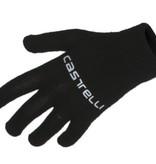 Castelli Castelli Unico Glove