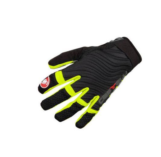 Castelli Castelli Men's CW 6.0 Cross Glove