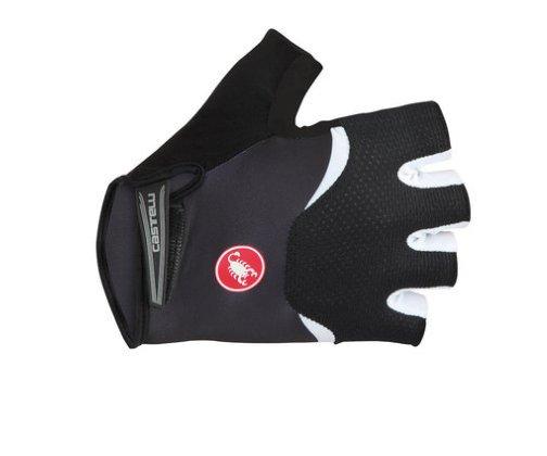 Castelli Castelli Arenberg Gel Glove