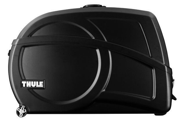 Thule Thule Round Trip Transition Bike Travel Case