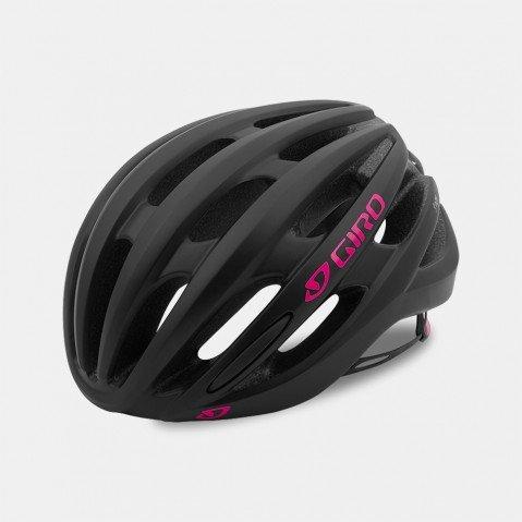 Giro Giro Saga MIPS Women's Helmet