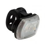 Blackburn 2FER USB Light Black