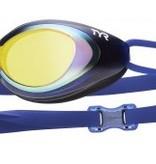 TYR TYR Black Hawk Racing Polarized Goggle