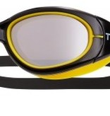 TYR TYR Special Ops 2.0 Polarized Goggle