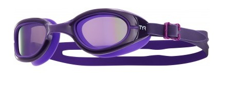 TYR TYR Special Ops 2.0 Polarized Goggle - Femme