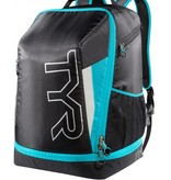 TYR Tyr Triathlon Backpack