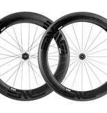 ENVE Composites ENVE SES 7.8 DT 240 S-11 700c Clincher Wheelset Black