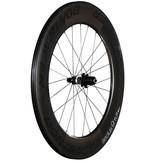 Bontrager Wheel Rear Bontrager Aeolus 9 TLR Clincher Shim 11 Black