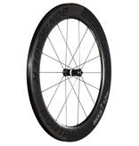 Bontrager Wheel Front Bontrager Aeolus 7 TLR Clincher Black