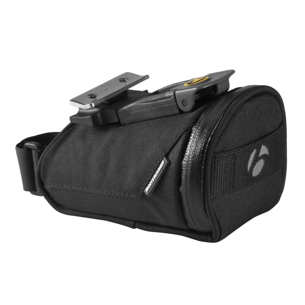 Bontrager Bag Bontrager Seat Pack Pro Interchange QC Small