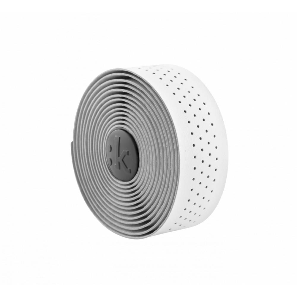 Fizik Fizik Bar Tape Superlight 2.0 mm