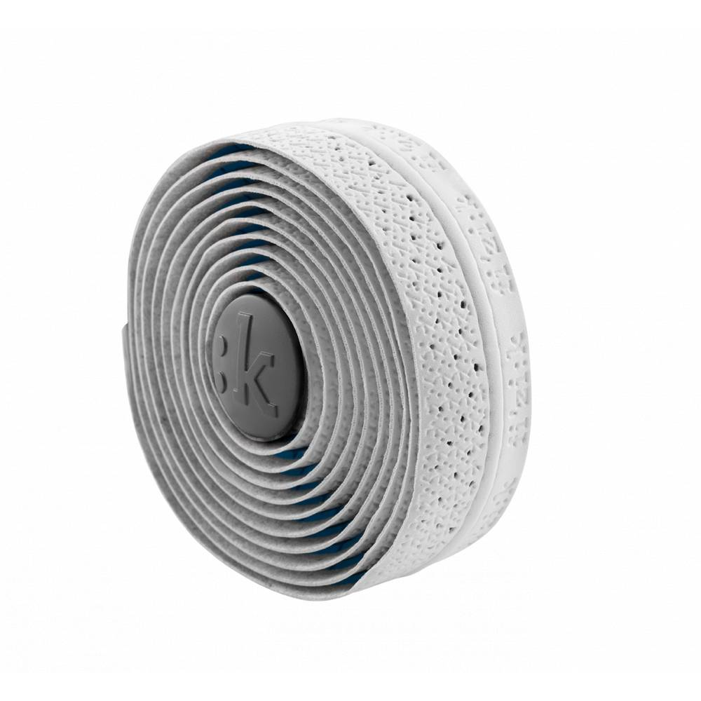 Fizik Fizik Bar Tape Performance 3.0 mm
