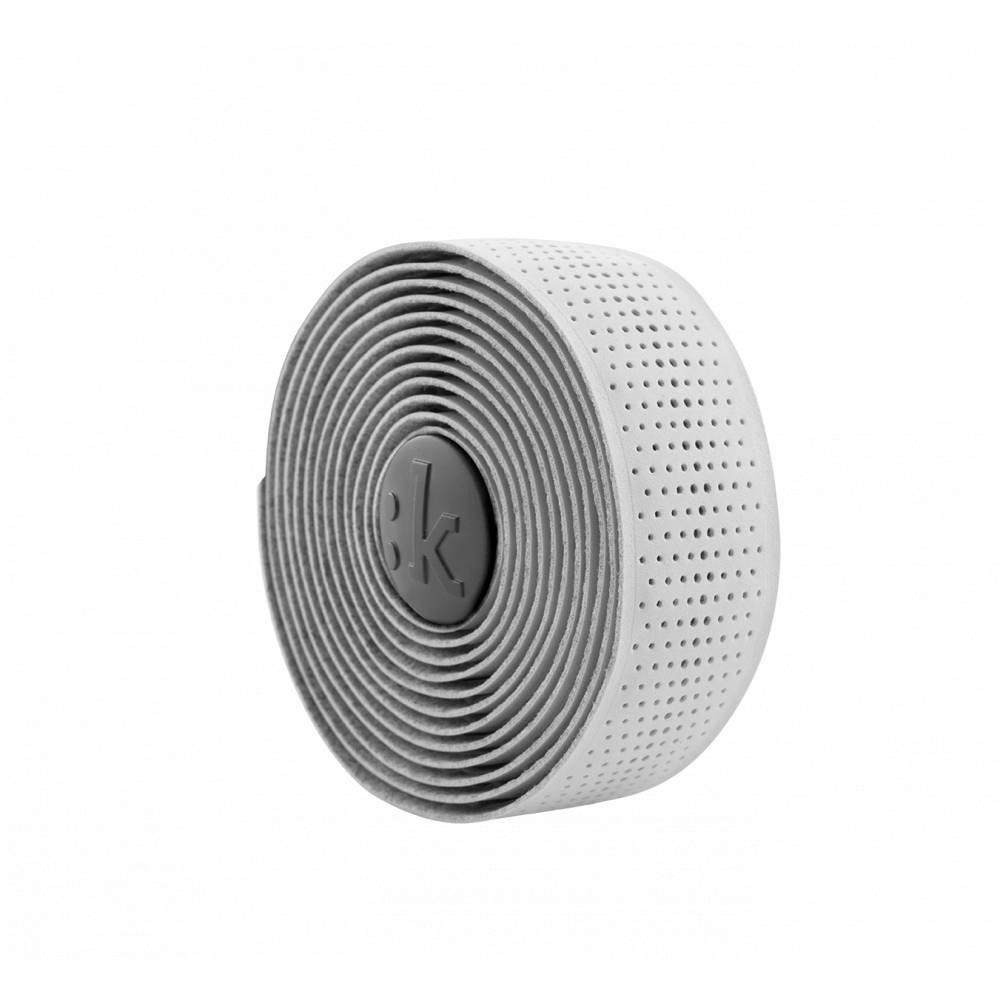Fizik Fizik Bar Tape Endurance 2.5 mm