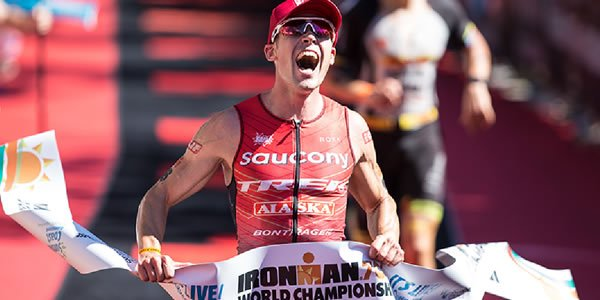 Triathlons: From Training to Triumph