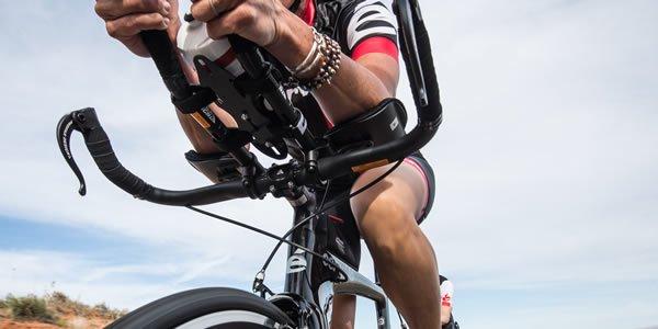Metabolic Efficiency - Be lean, get faster.