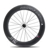 Profile Design Profile Design 78 / Twenty Four Carbon Clincher Wheelset