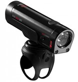 Bontrager BONTRAGER ION 800 RT HEADLIGHT