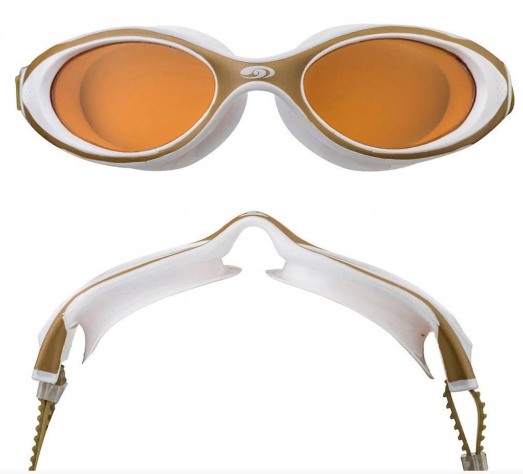 Blue Seventy Blueseventy Hydra Vision Polarized Goggle
