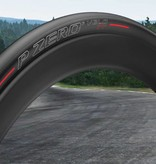 Pirelli Pirelli P Zero Velo TT Road Tires
