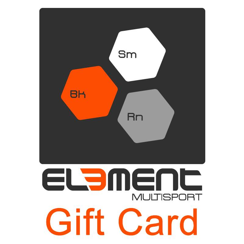 Gift Card Web Purchase