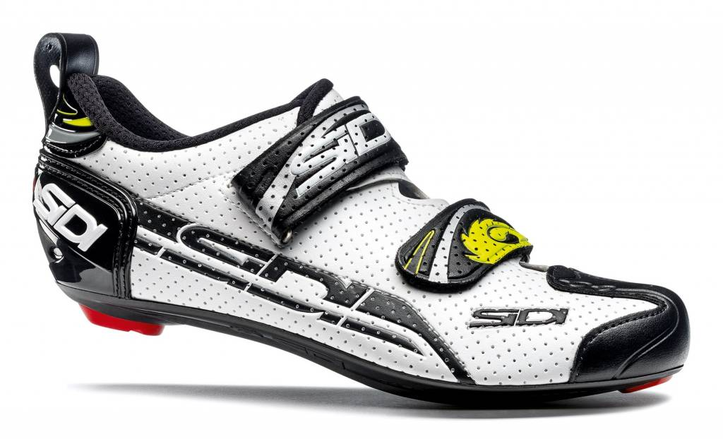 Sidi Sidi T4 Air Men's Triathlon Cycling Shoe