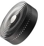 Bontrager bar tape Grippytack