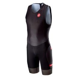 Castelli Castelli Women's Short Distance Race Suit
