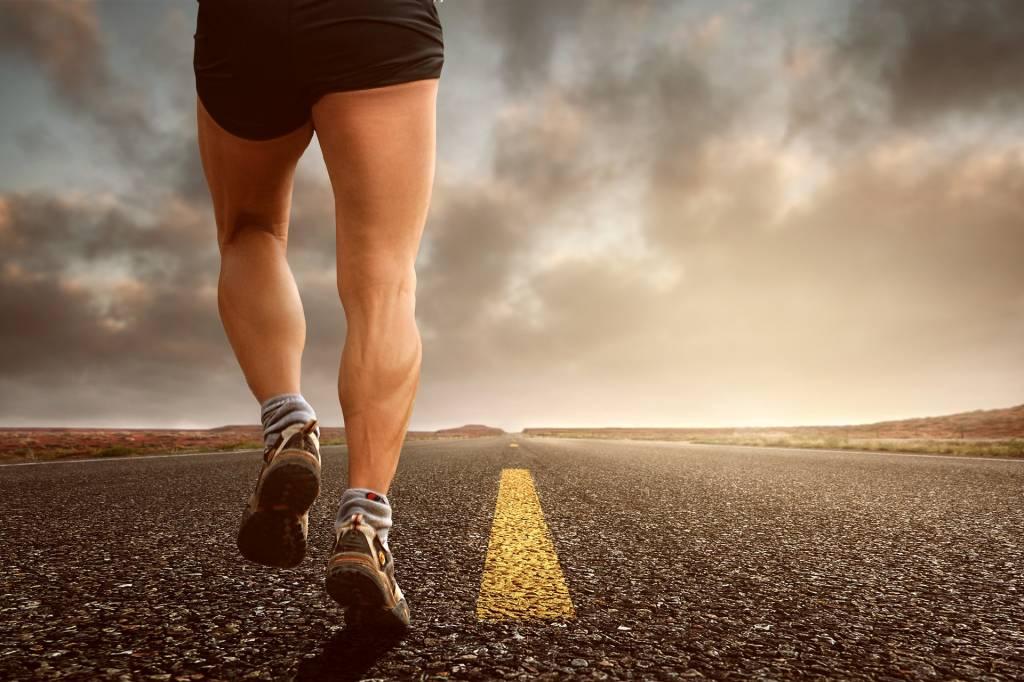 Sprint Triathlon: A Three-Sport Merger