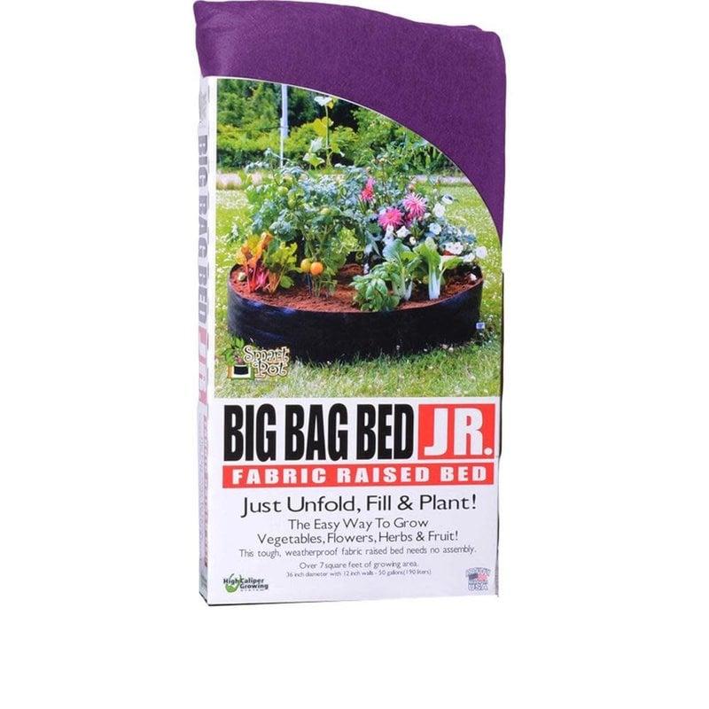 Big Bag Bed Jr 50 Gal
