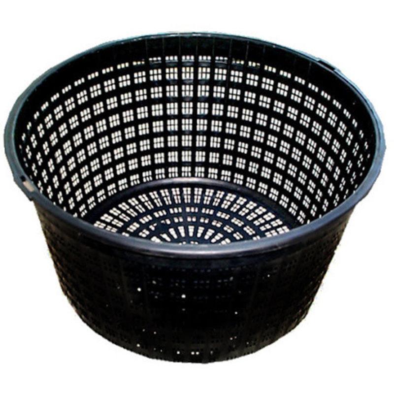 """Plant Basket Round 7"""""""