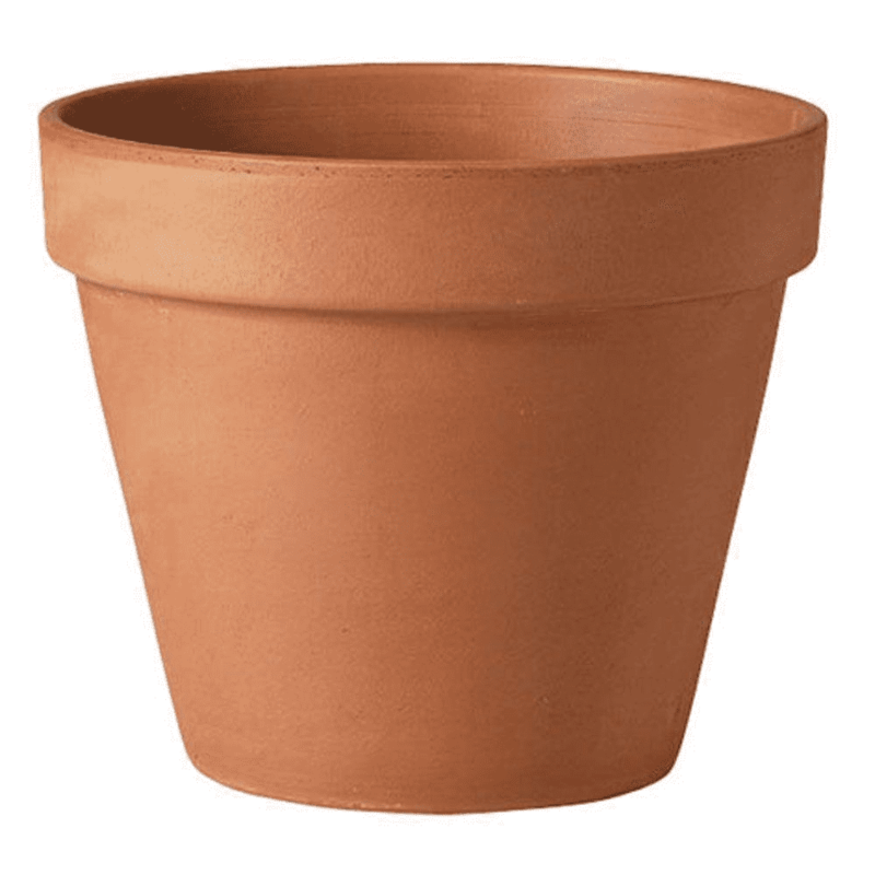 """TC Standard Pot 2.8"""""""