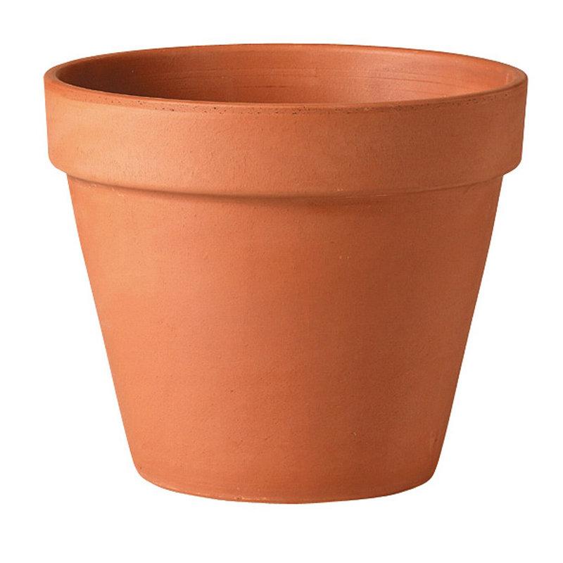 """TC Pot Standard 4.3"""""""