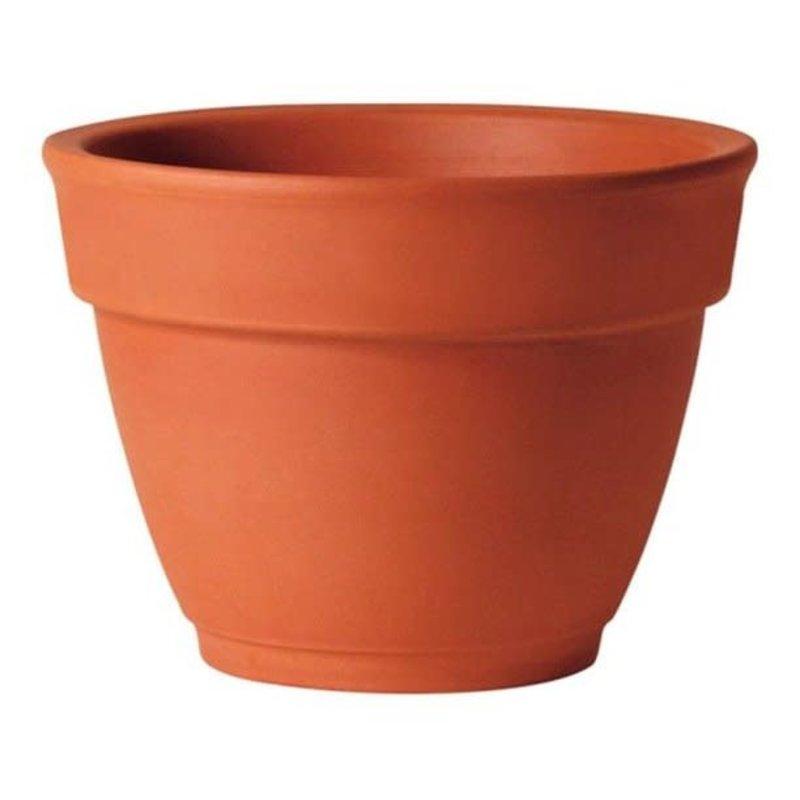"""TC Garden Bell Pot 4.3"""""""