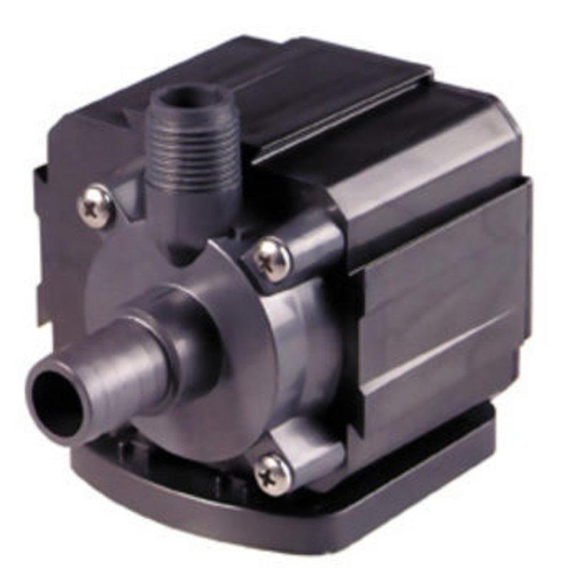Pondmaster Mag Drive Pump 250 GPH